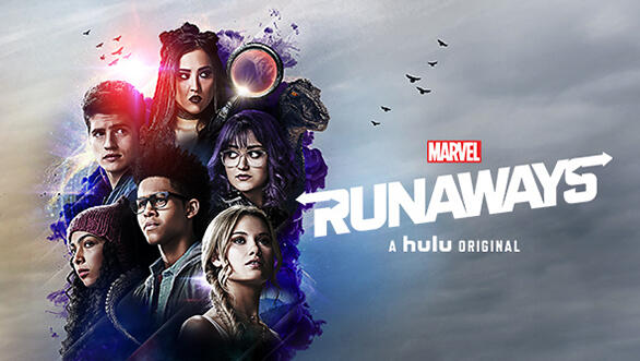 RunawaysS2_586x331