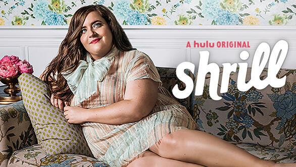 ShrillS2_586x331