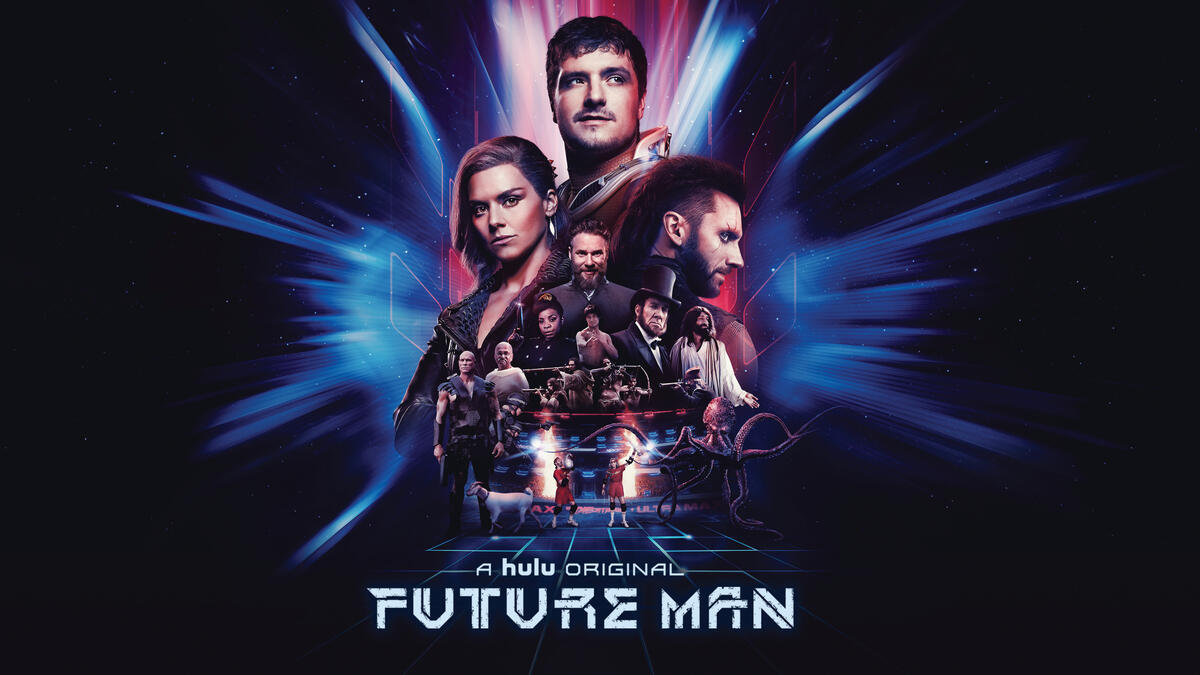 Future_Man_S3_Horizontal_HiRes_CMYK