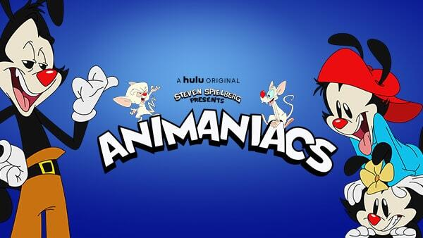 Animaniacs-Press-Art-600x338-Tile