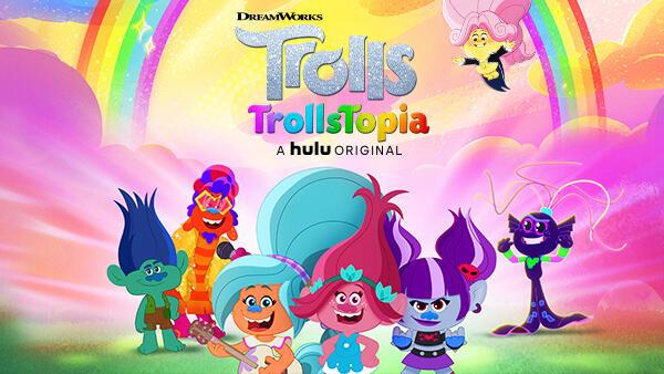 Trollstopia-Trollstopia-Legacy-600x338-Tile
