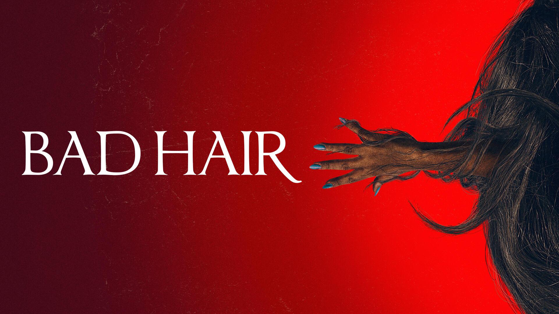 Bad_Hair_16x9