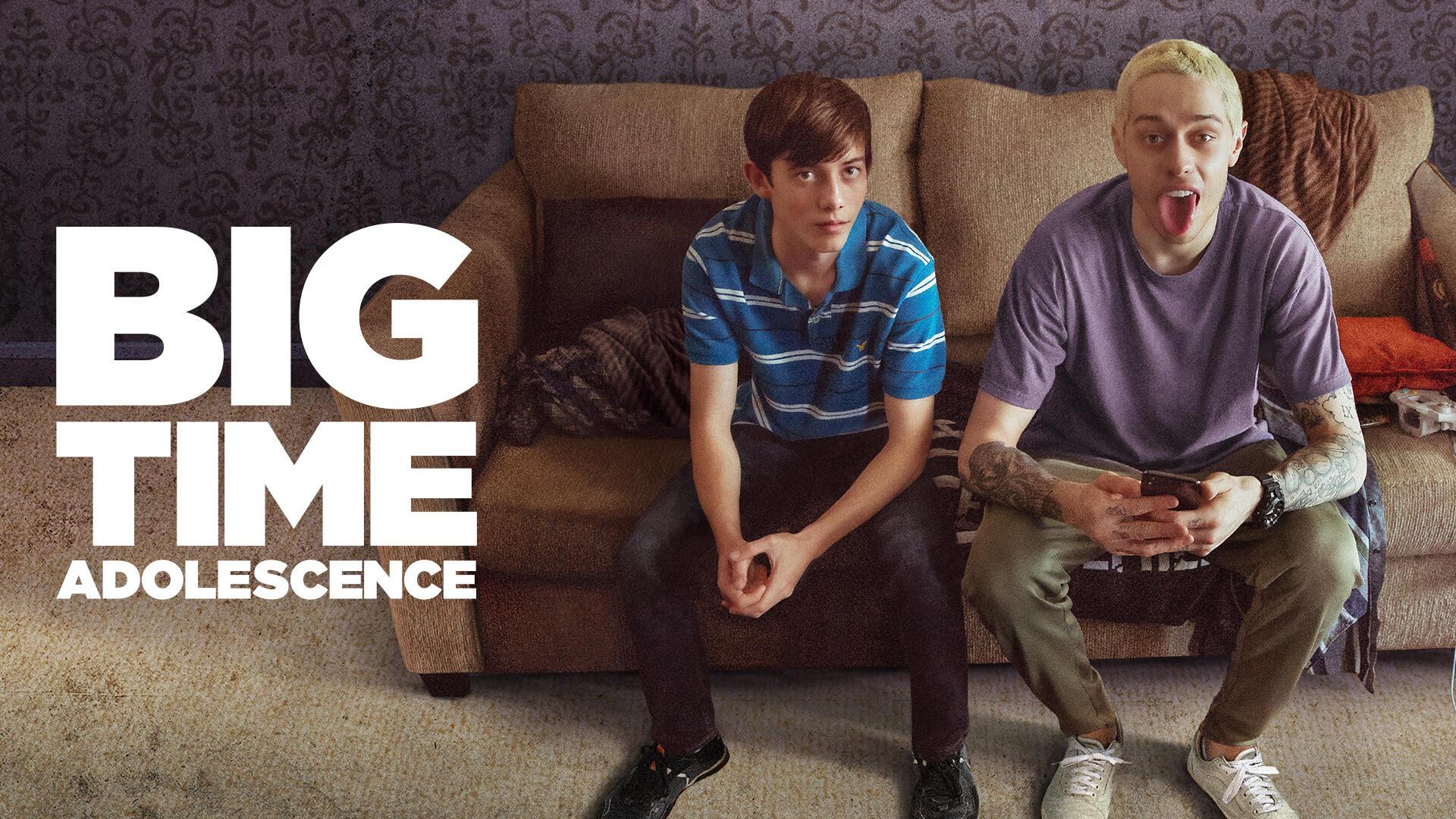 Big_Time_Adolescence_16x9