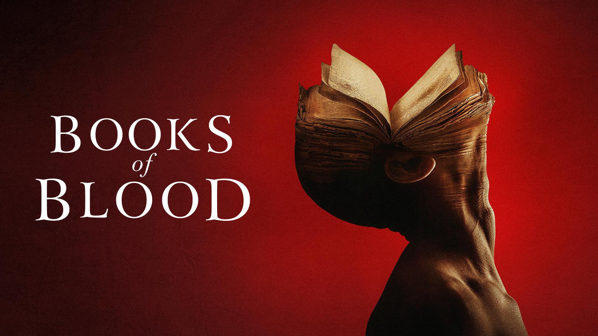 Books_Of_Blood_16x9