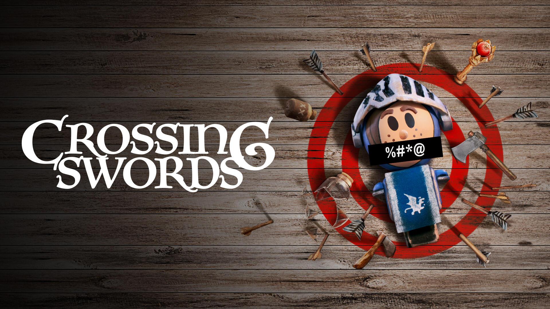 Crossing_Swords_16x9