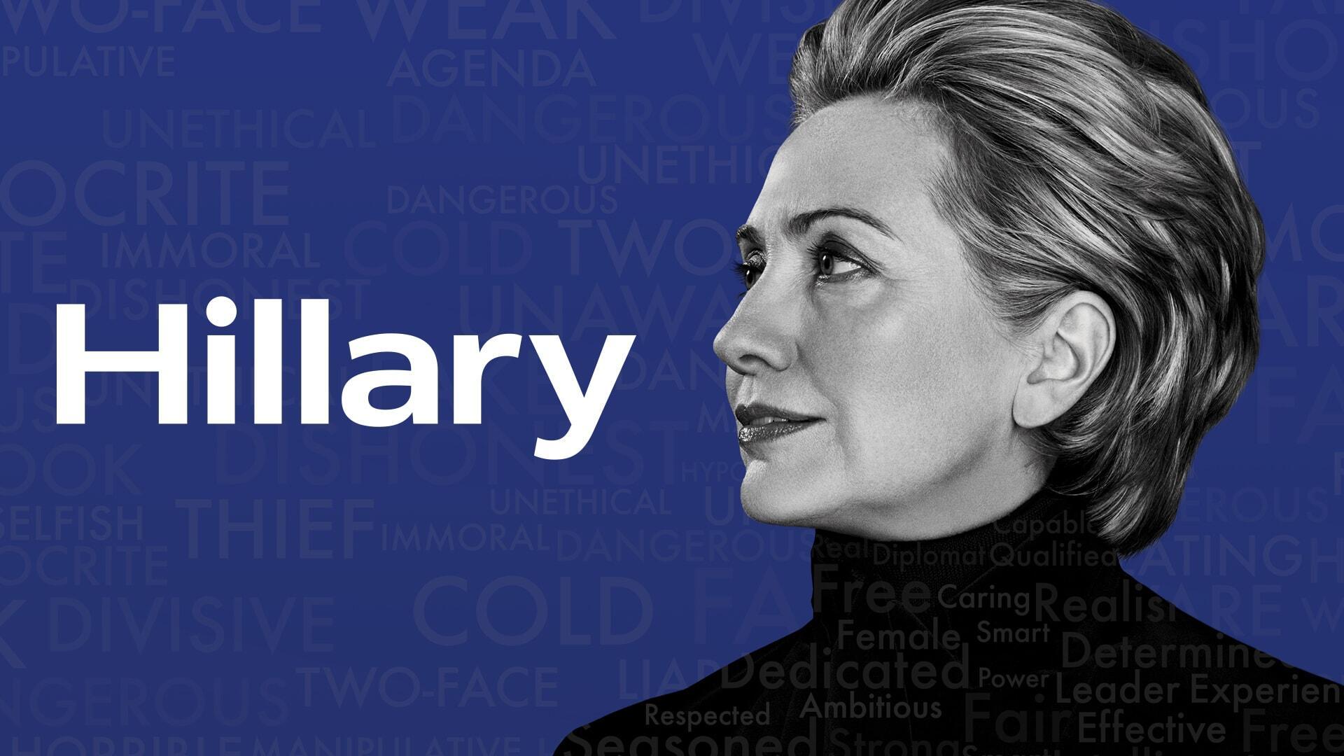 Hillary_16x9