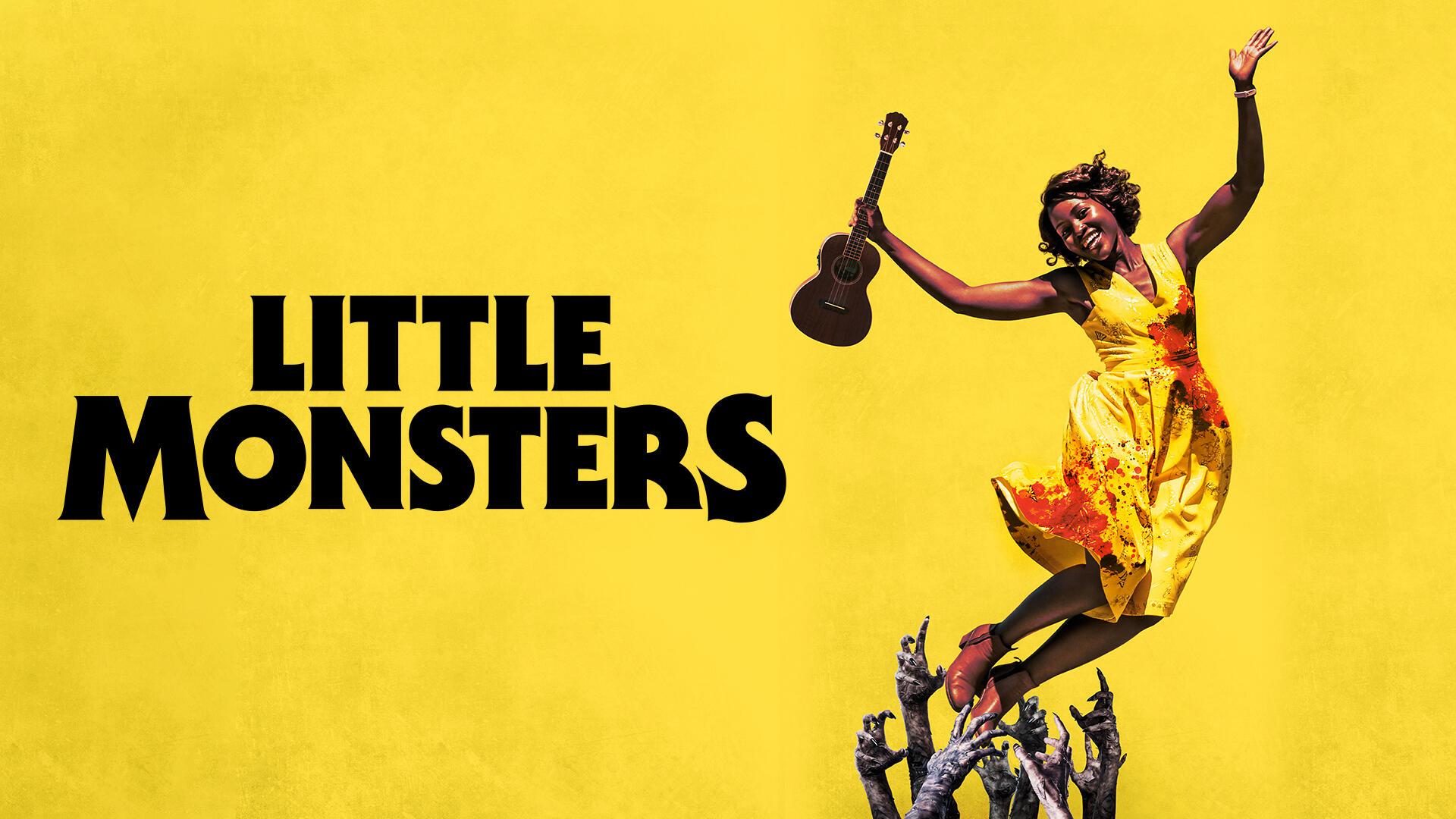 Little_Monsters_16x9