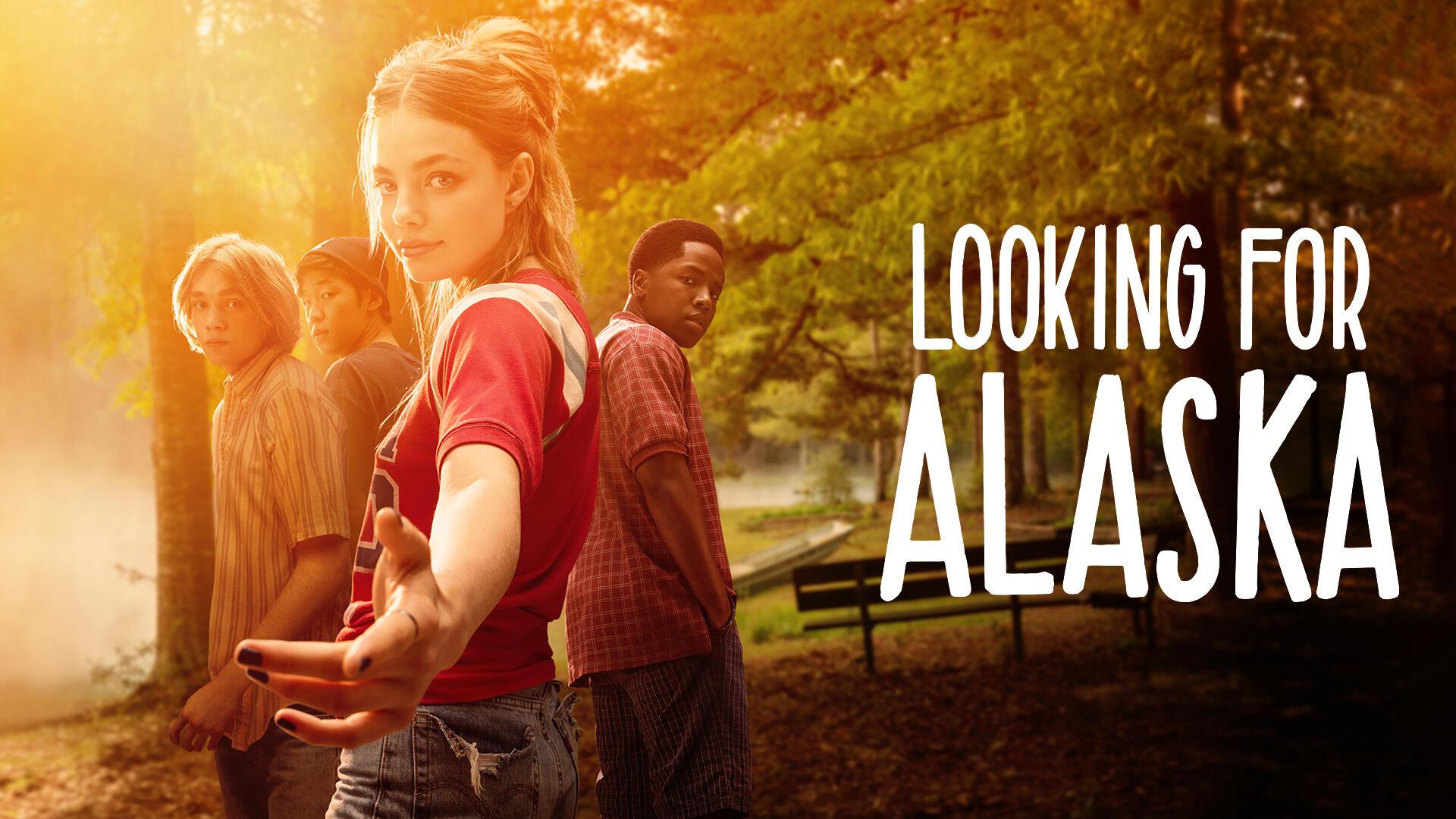 Looking_for_Alaska_16x9