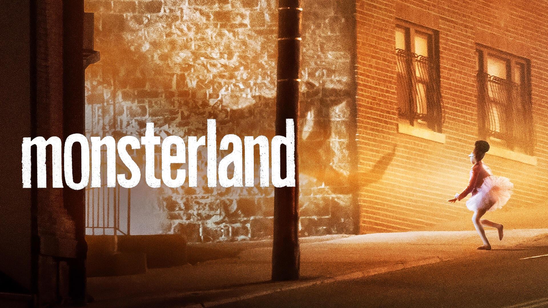 Monsterland_16x9