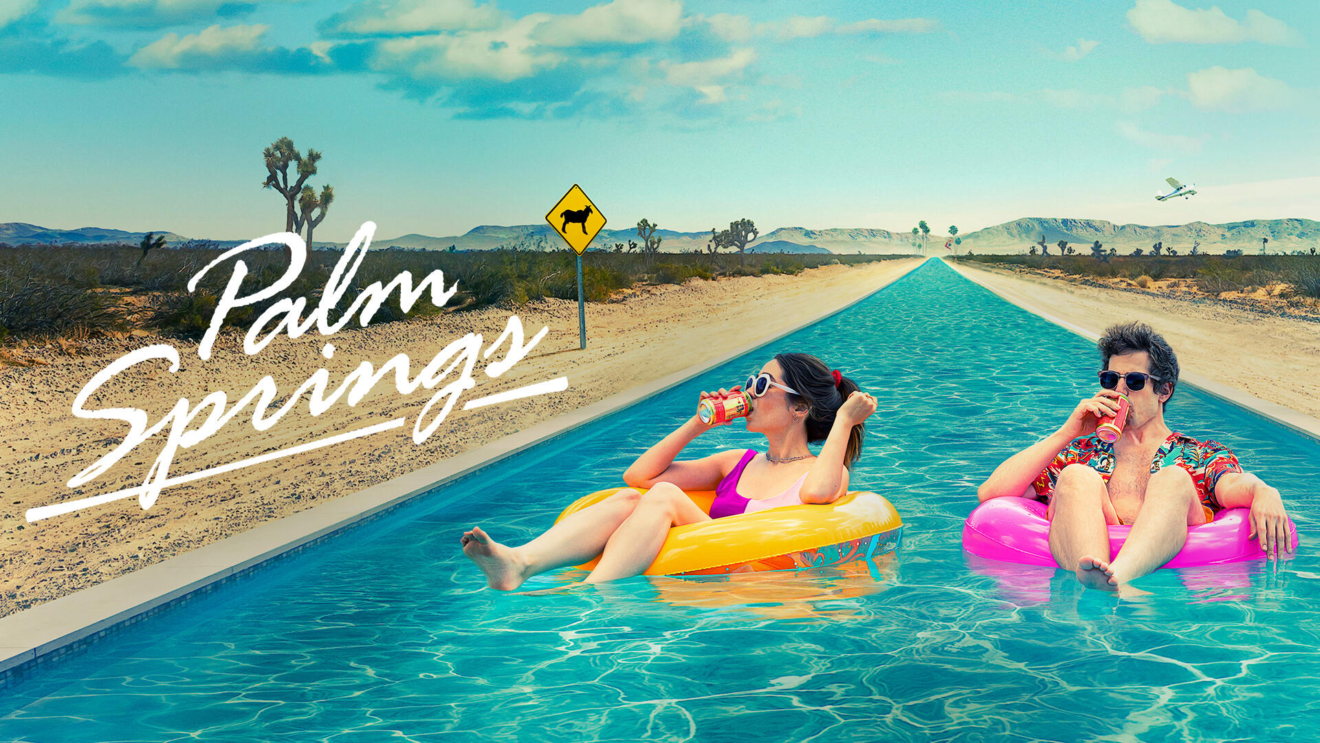 Palm_Springs_16x9_v2