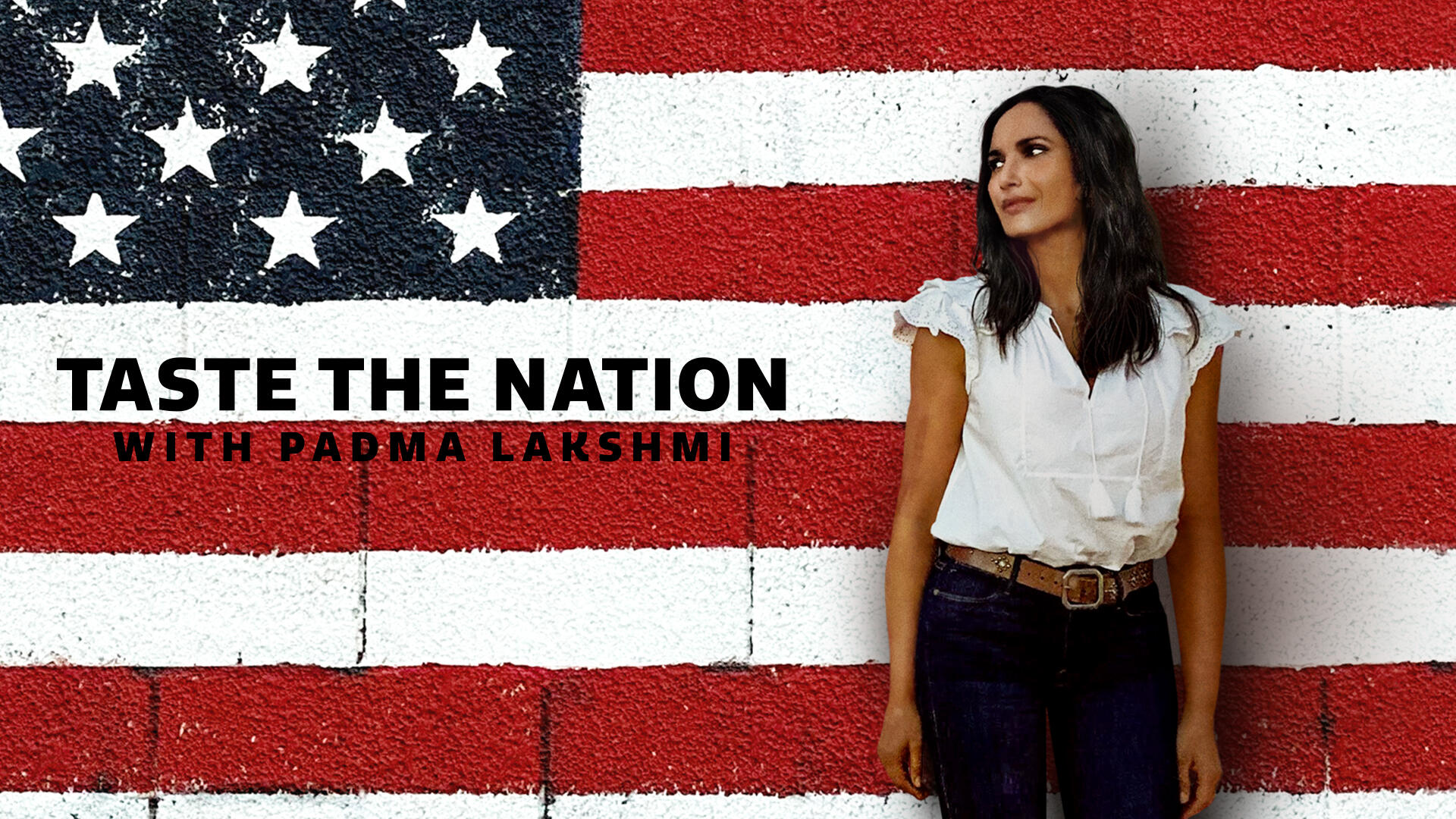 Taste_The_Nation_With_Padma_Lakshmi_16x9