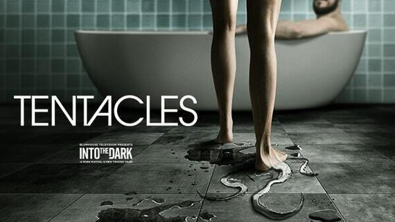 Tentacles-Press-Art-600x338-Tile