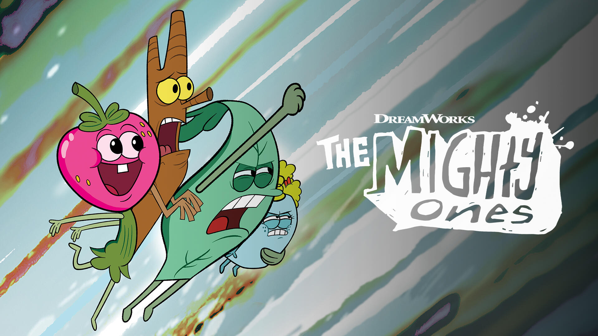 The-Mighty-Ones_16x9