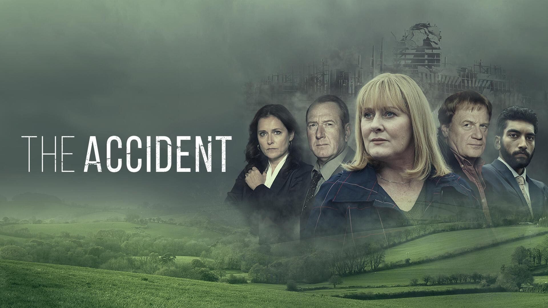 The_Accident_16x9_wTT