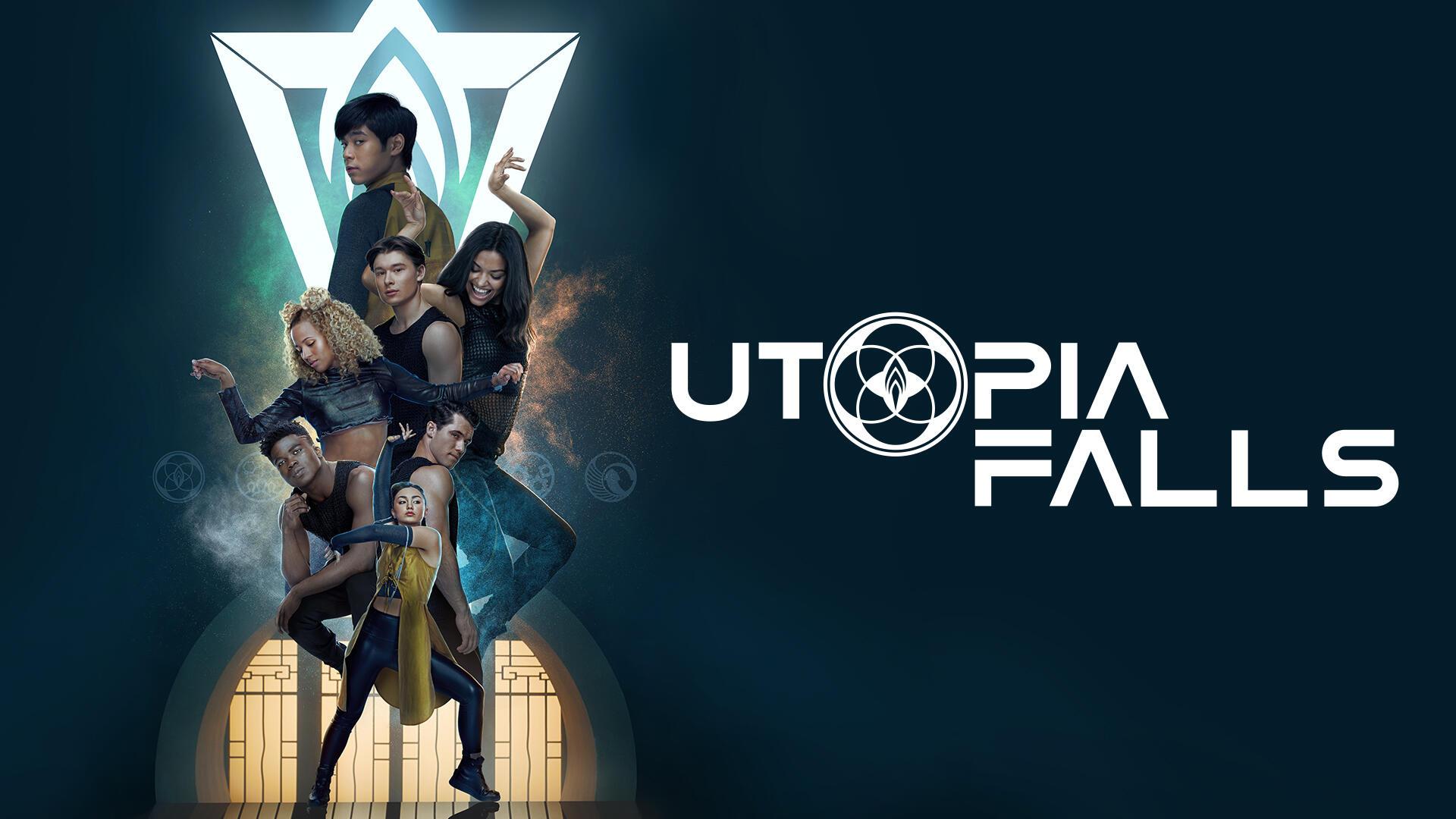 Utopia_Falls_16x9