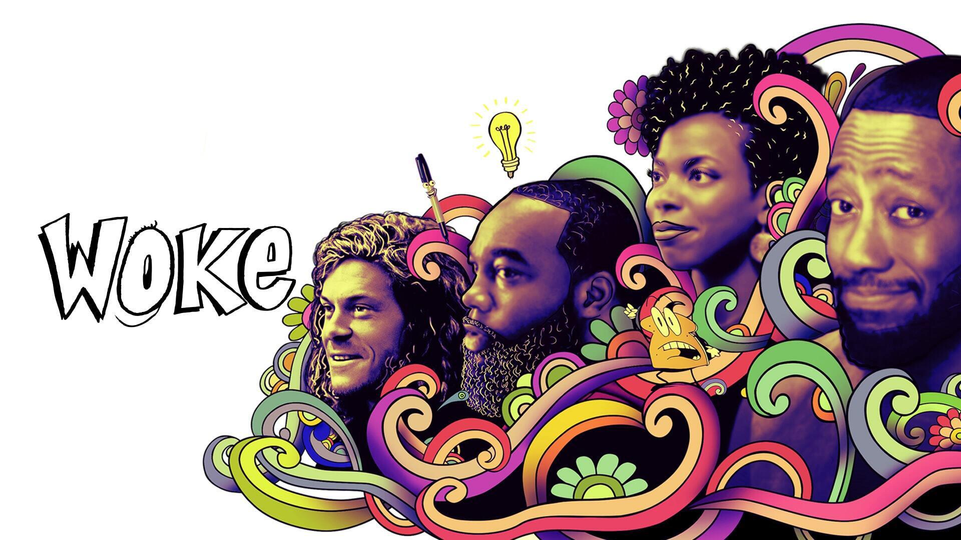 Woke_Tile