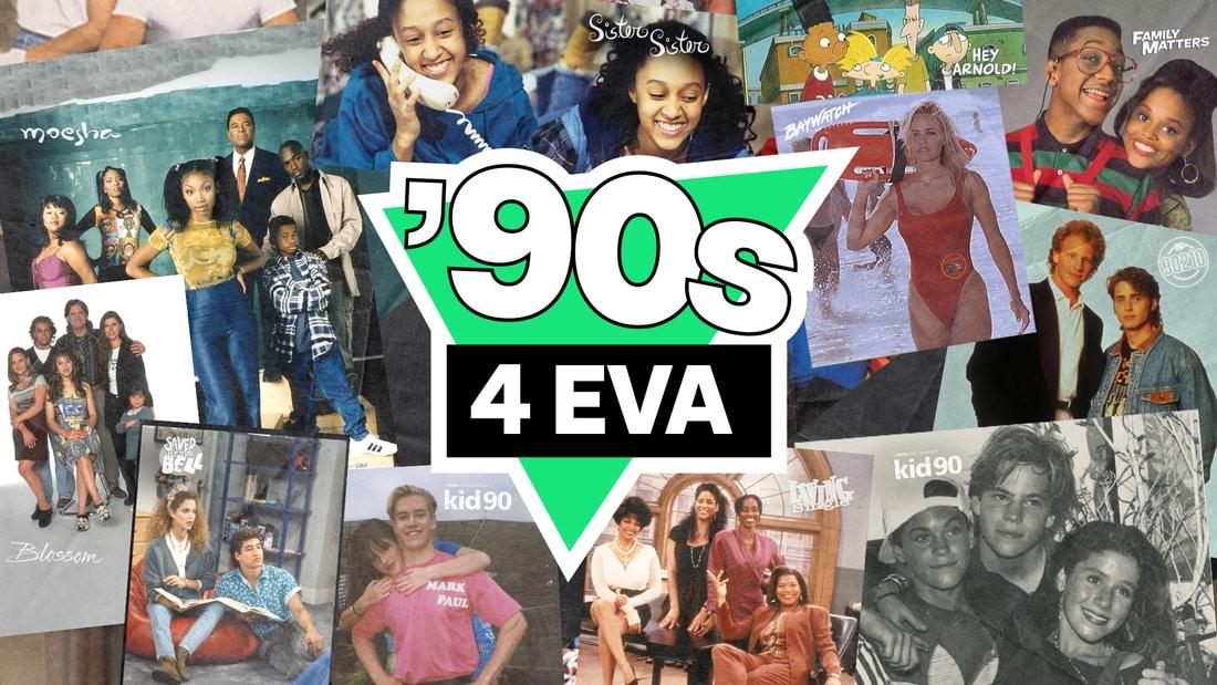 90s-week-shows-hulu