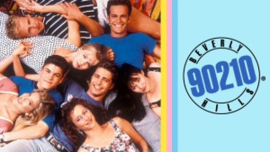 cast-of-beverly-hills-90210