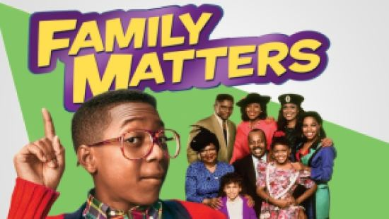 cast-of-family-matters