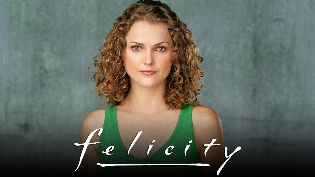 felicity-90s-tv-show