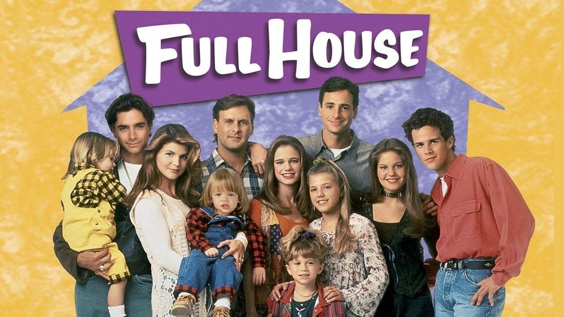 cast-of-full-house