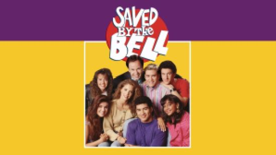 cast-of-saved-by-the-bell