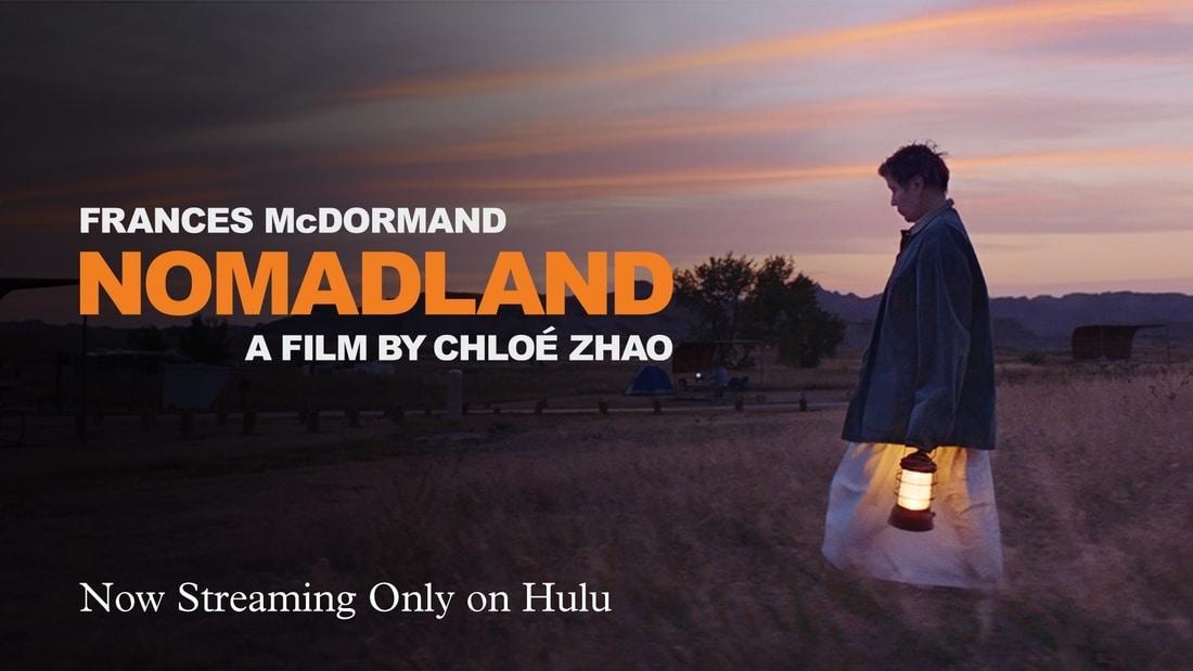 Nomadland-title-art-hulu