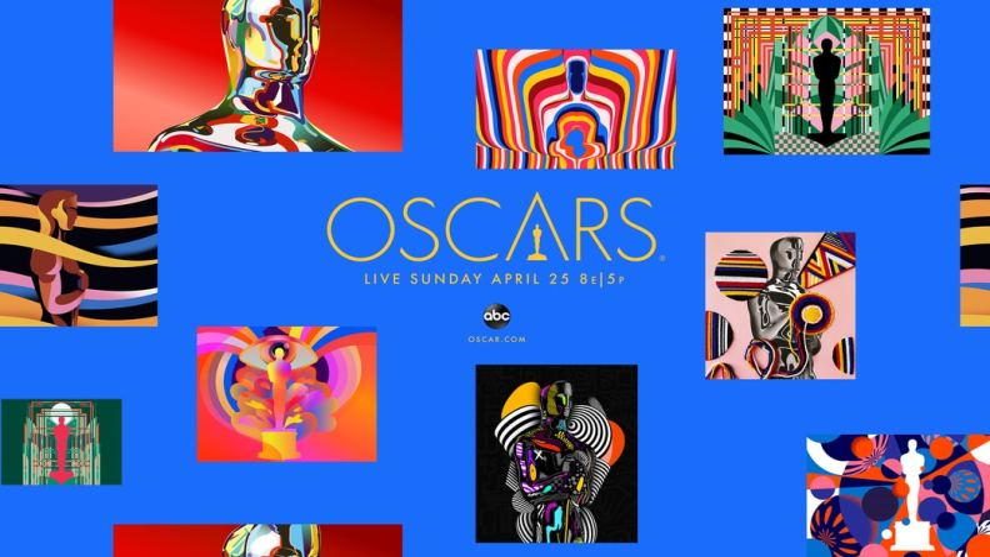 the oscars on hulu