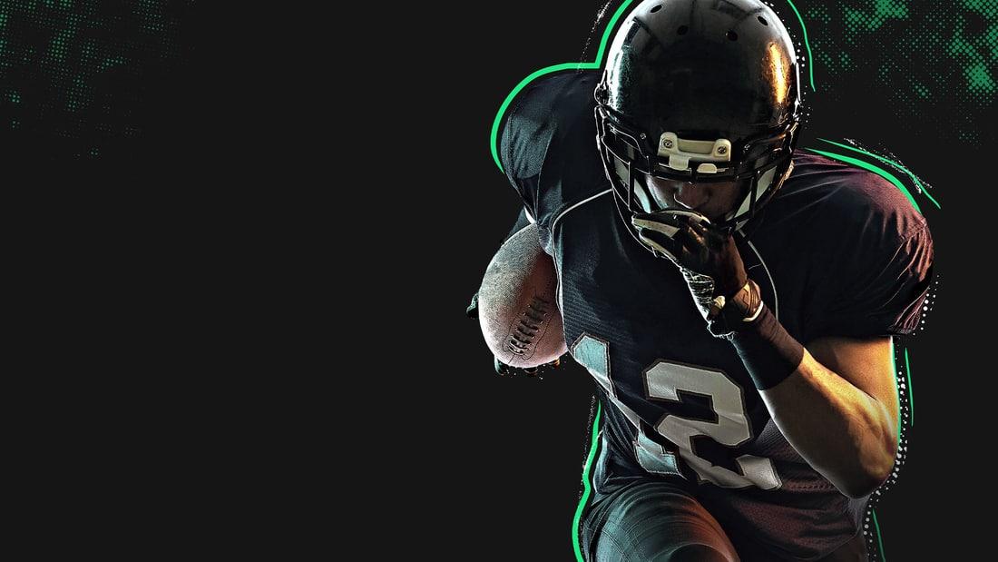 Hulu-football-player